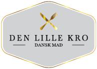 DEN LILLE KRO Logo